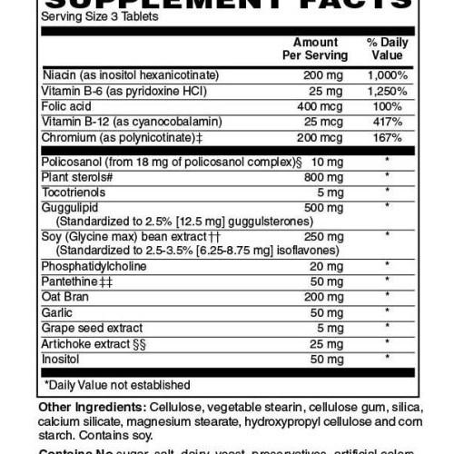 cholesterol-support-90-2-500x500-edited