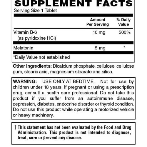 melatonin-5mg-60-2