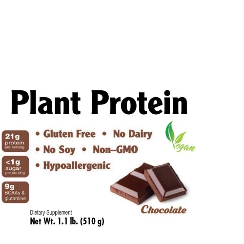 plant-protein-choc-1-1ibs