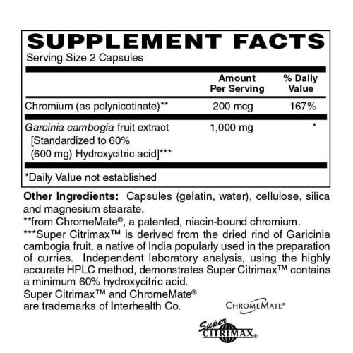 super-citrimax-180-2