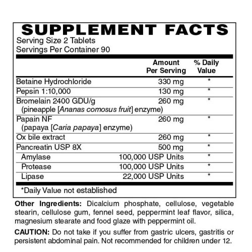 superzymes-180-2