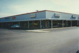 1997 Store