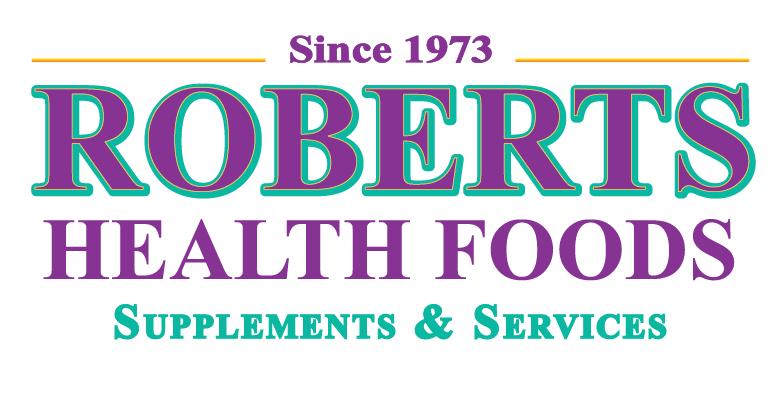 Roberts Health Foods