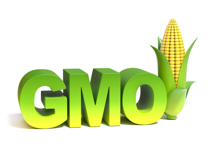UPDATE: President Signs GMO Bill S.764  – Good or Bad?