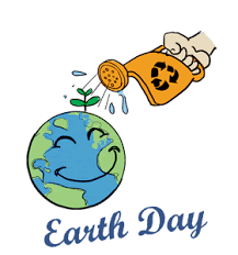 20 EARTH DAY FACTS 2017